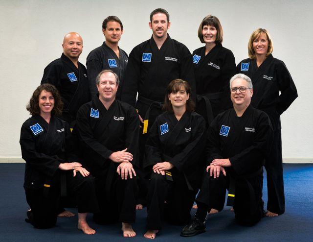 FK-instructors